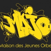 Rallye Orbe-Union - MDJO
