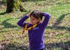 Journée nationale du scoutisme