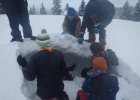 Weekend Igloo 2015