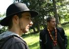 Camp d'été 2012 - Pré-Punel
