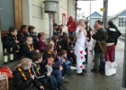Carnaval d'Orbe
