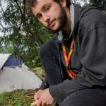 Julien - Platypus